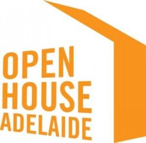OpenHouse_3