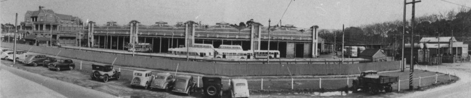 cropped-cropped-Hackney-Pano-1956.jpg