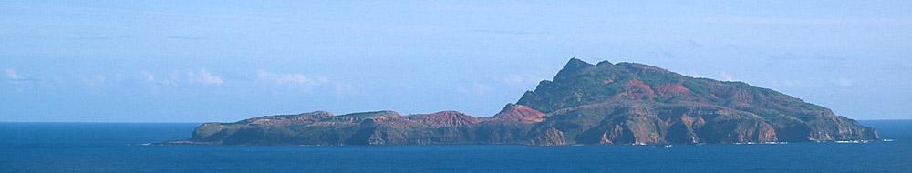 Photo by Dr Blofeld (WikiPedia)