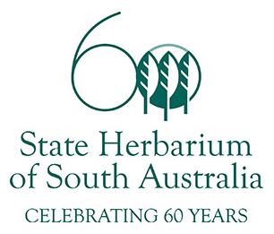 BGSA Herbarium 60th