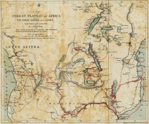 WikiPedia 1225px-Map_livingstone_travels_africa