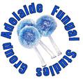 Adelaide Fungal Study Group logo