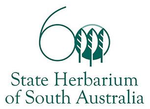 BGSA Herbarium 60th ico#64E (2)