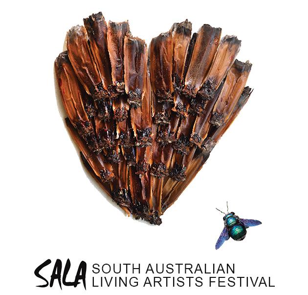 SALA 2016 logo