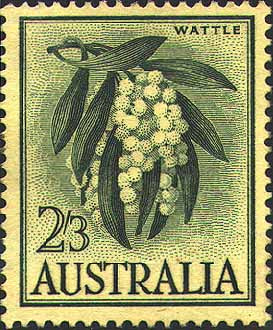 http-__www.anbg.gov.au_stamps_stamp.356