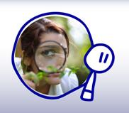 bioblitz-logo-02